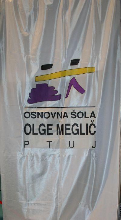 Zastava_Olgice