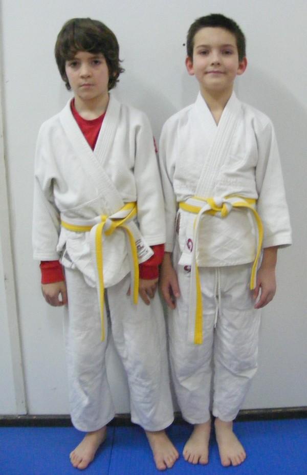 2011_01_11_Judo