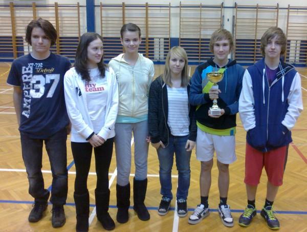 2011_01_27_Badminton_ekipno_2