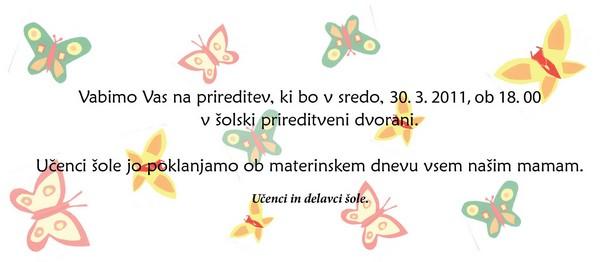 Vabilo_Materinski_2011_2_600