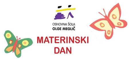 Vabilo_Materinski_2011_450