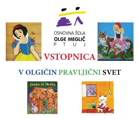 2012 01 31 Vabilo vstopnica