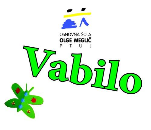 2012 vabilo Kulturni 01