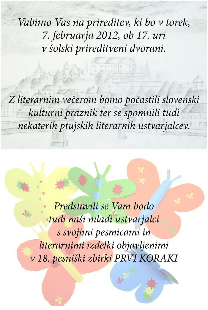 2012 vabilo Kulturni 02