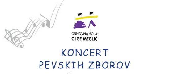 Vabilo Pevski 2013 55 1