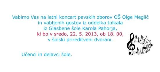 Vabilo Pevski 2013 55 2