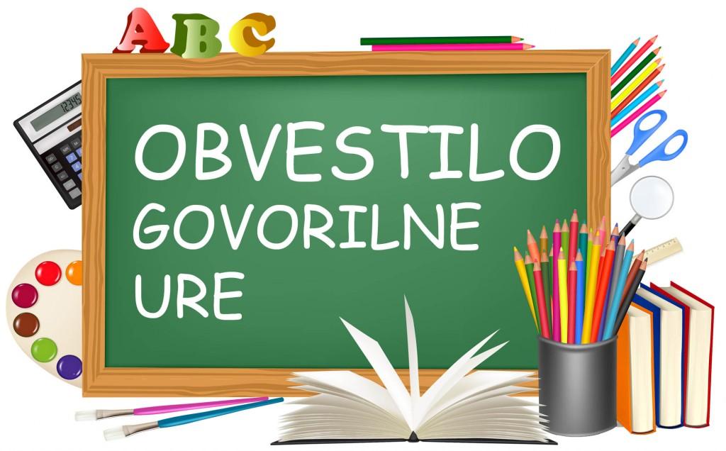 Obvestila_tabla_GOVORILNE