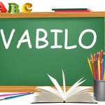 Obvestila_tabla_VABILO