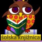 Knjizznica_OSSOM