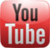 Youtube_ikona_2013_9