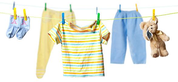 Zbiranje_tekstila