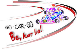 Go-Car-GO-logotip_300x200