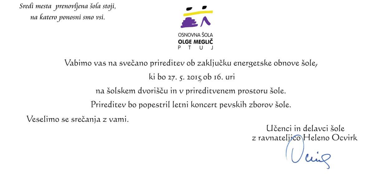 2015_Vabilo_Energetska_1
