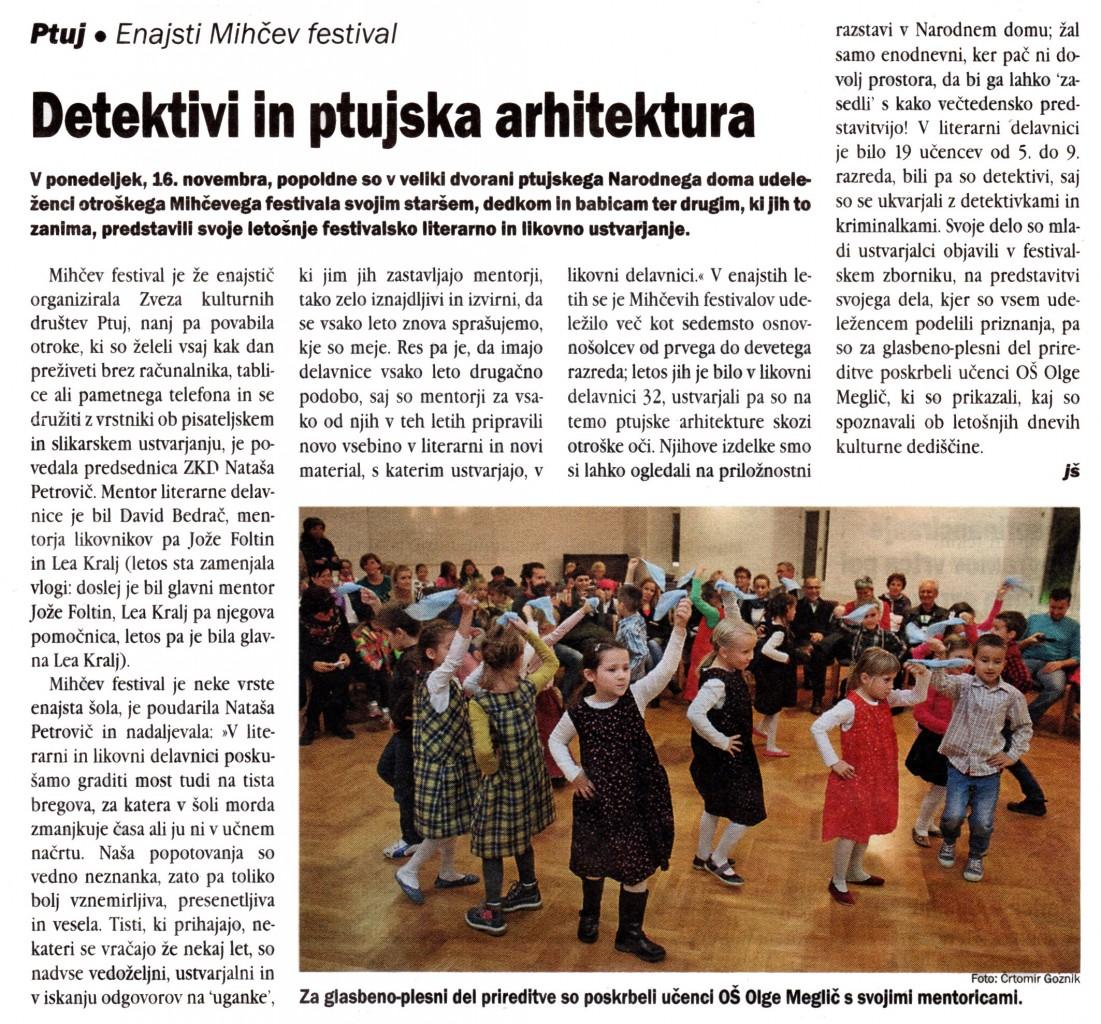 2015_11_19_tednik_mihcev_festival