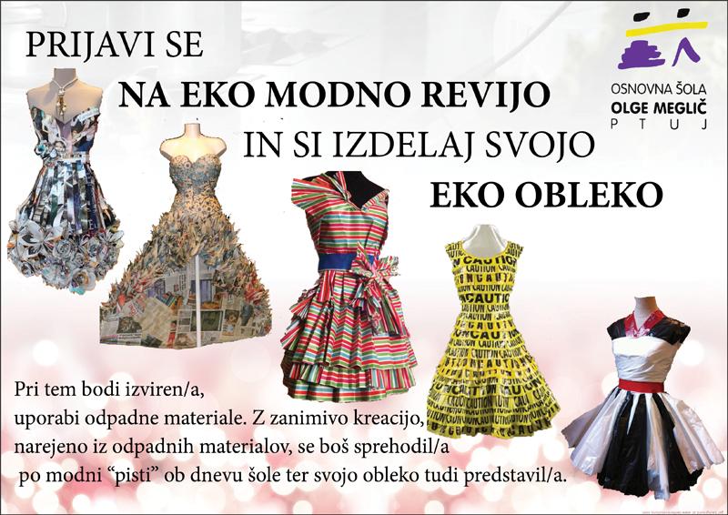 Obleka_3_800