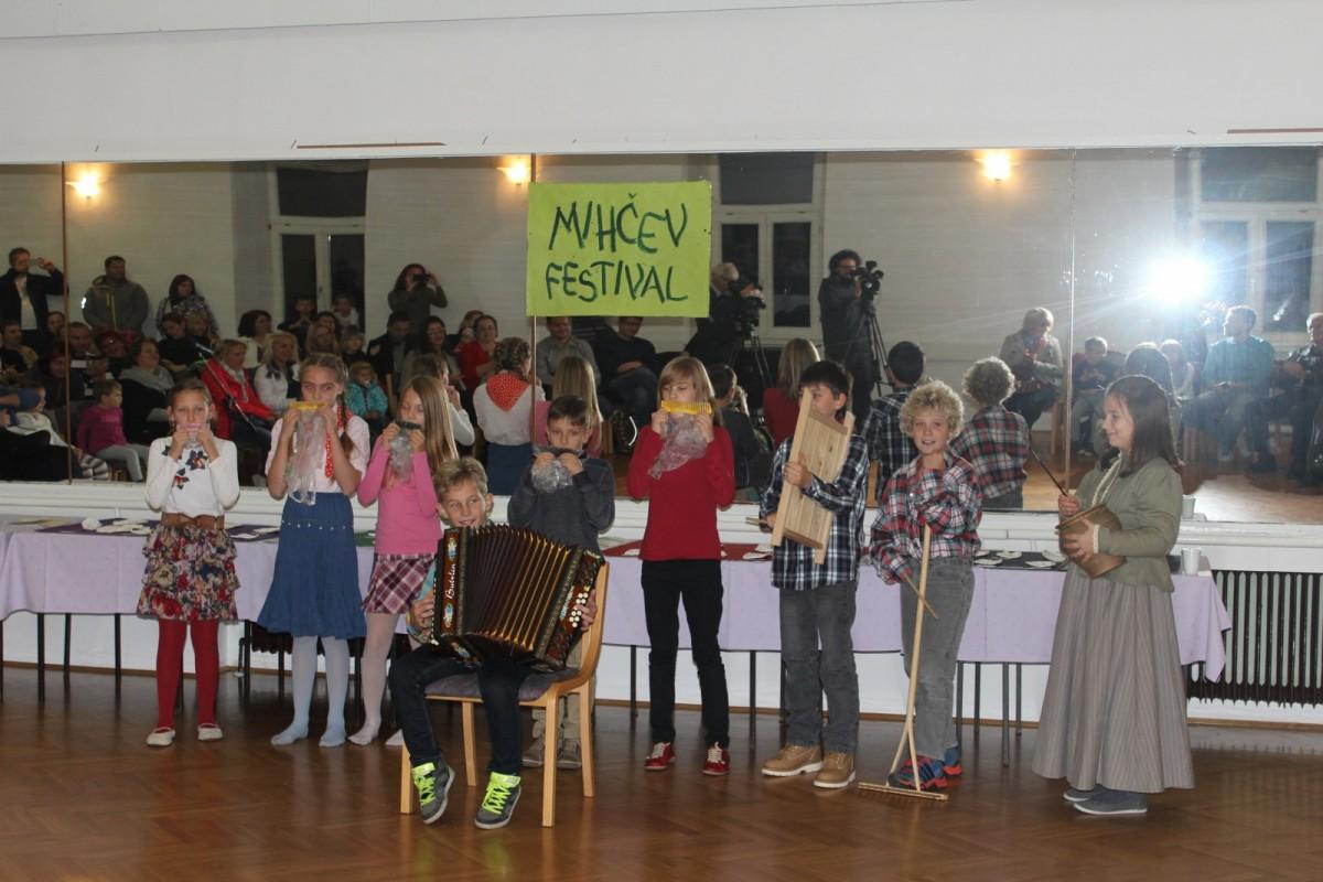 mihcev_festival