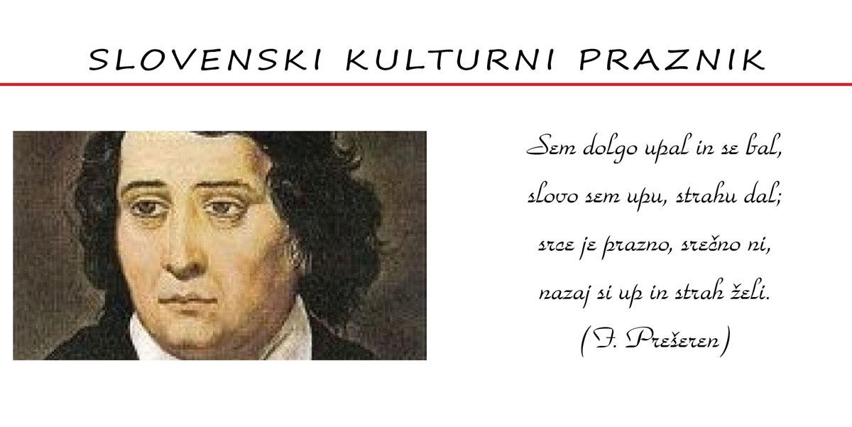 2016_02_Vabilo_kulturni_1