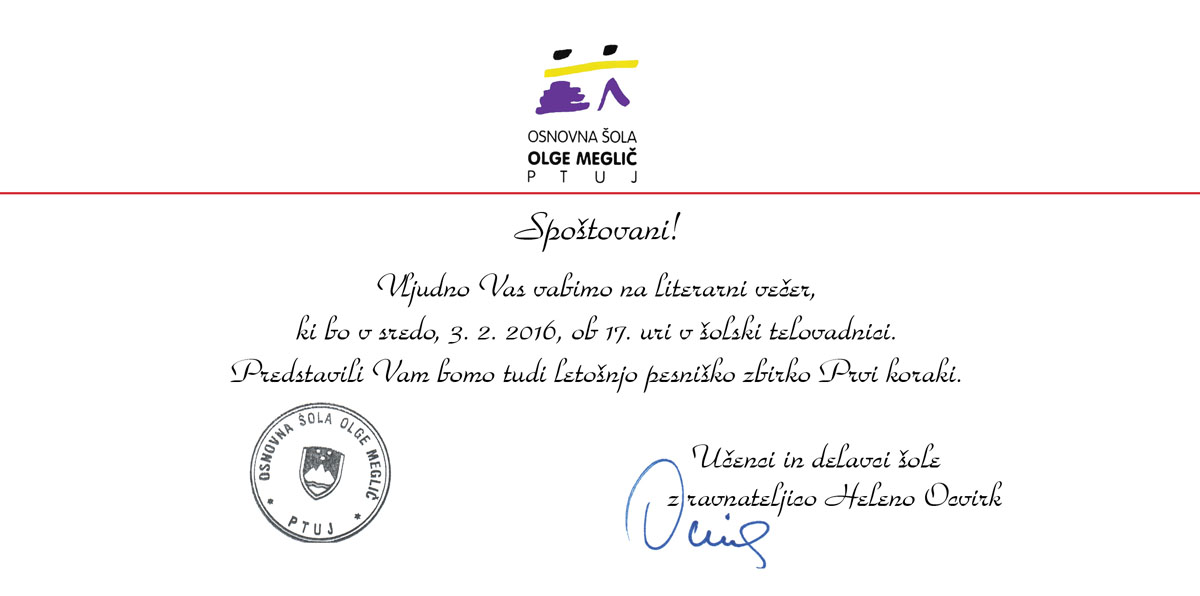 2016_02_Vabilo_kulturni_2