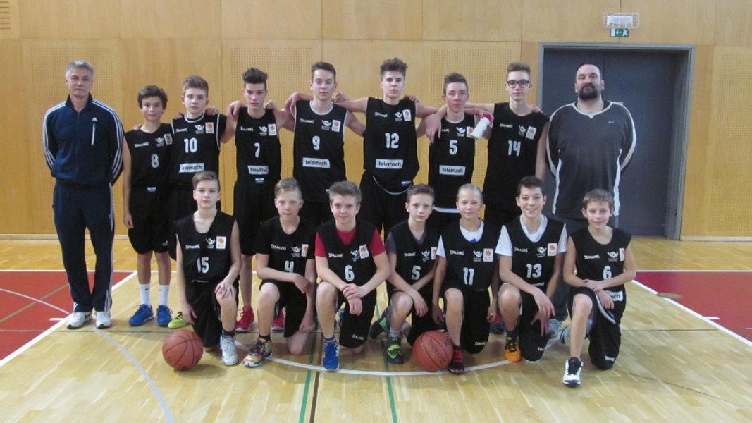 košarka_naslovna