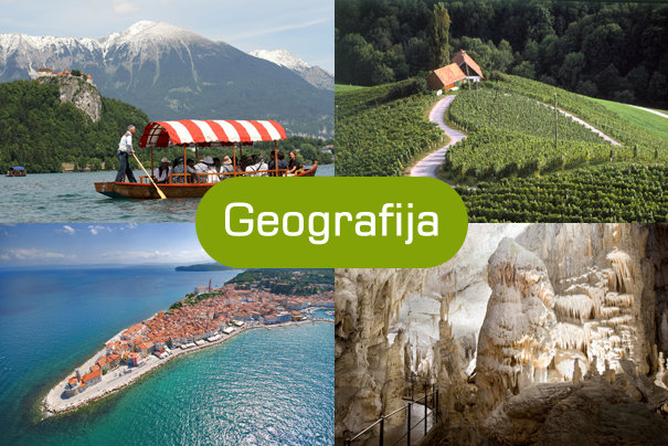 geografija_naslovna