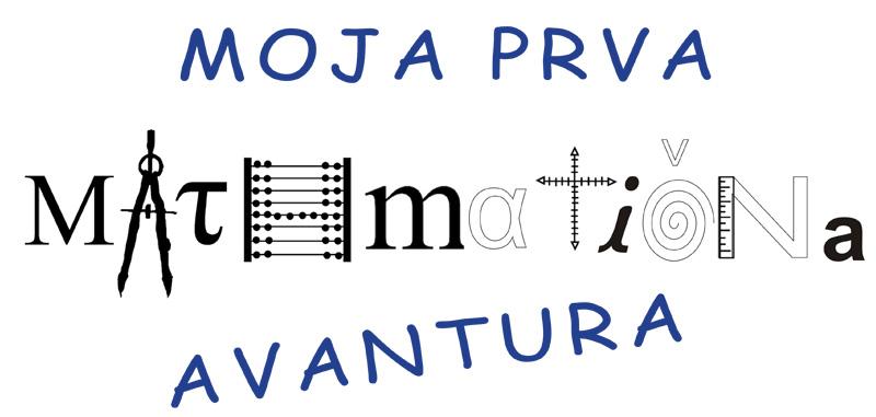 Avantura_1