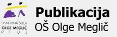 publikacija_naslovna
