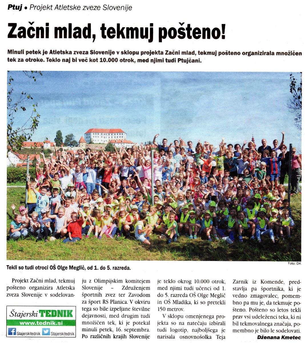 2016_09_27_tekmuj_posteno_tek