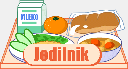 jedilnik_slicica