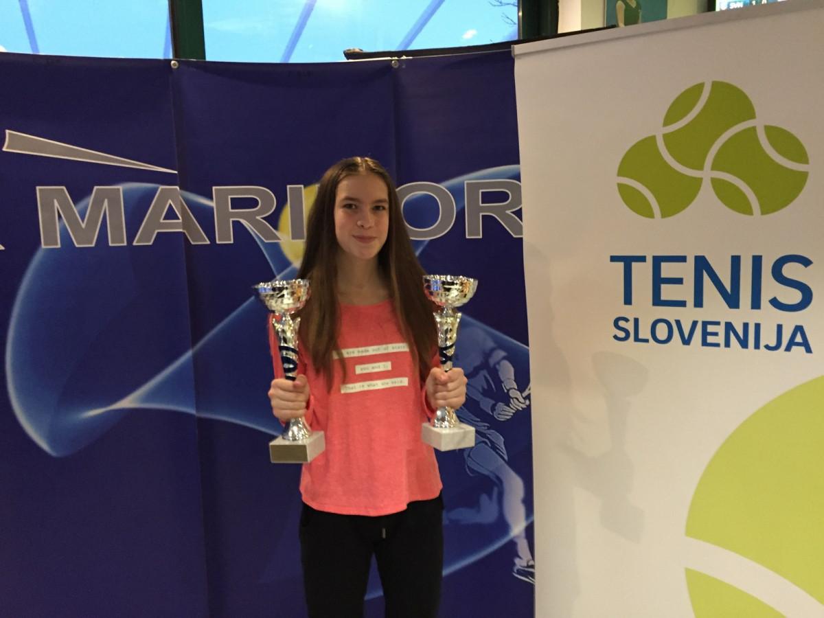 nika_strasek_drzavna_prvakinja_tenis