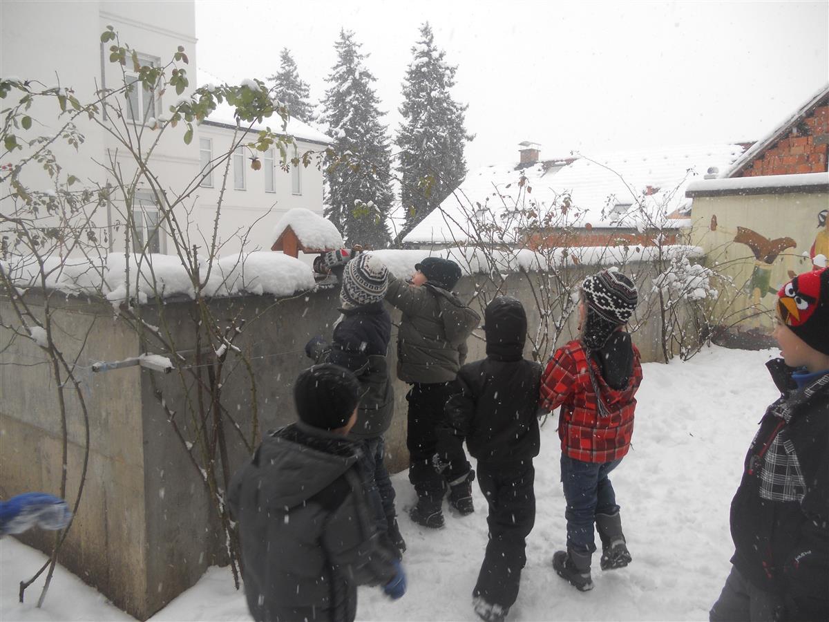 zimske_radosti_1r_09