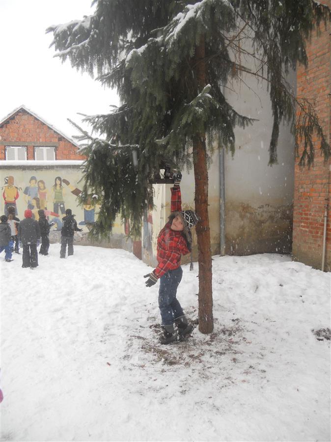 zimske_radosti_1r_10