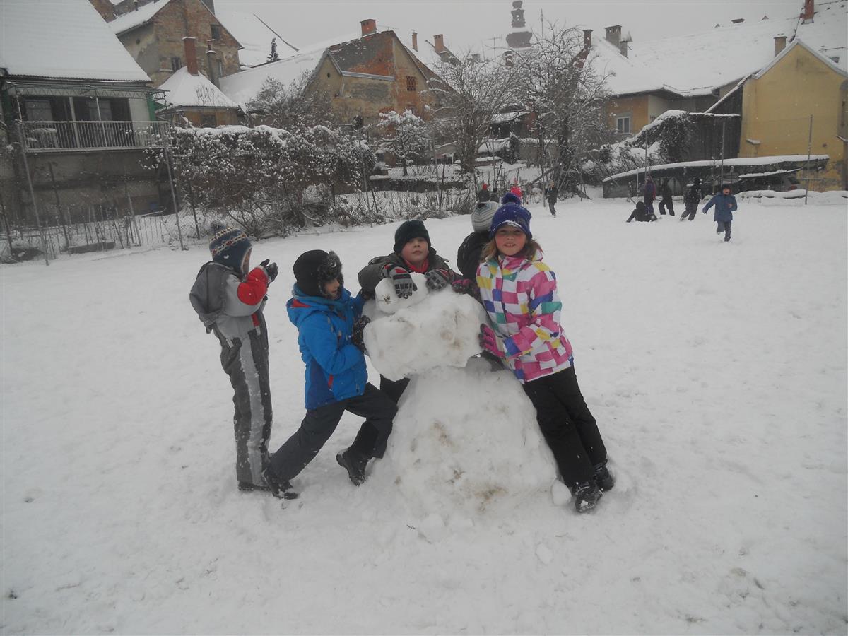 zimske_radosti_1r_15