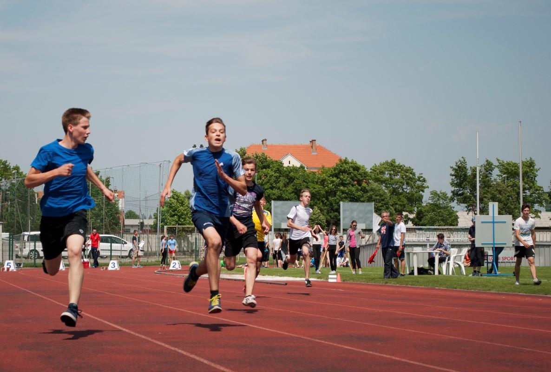 atletika_medobcinsko-10