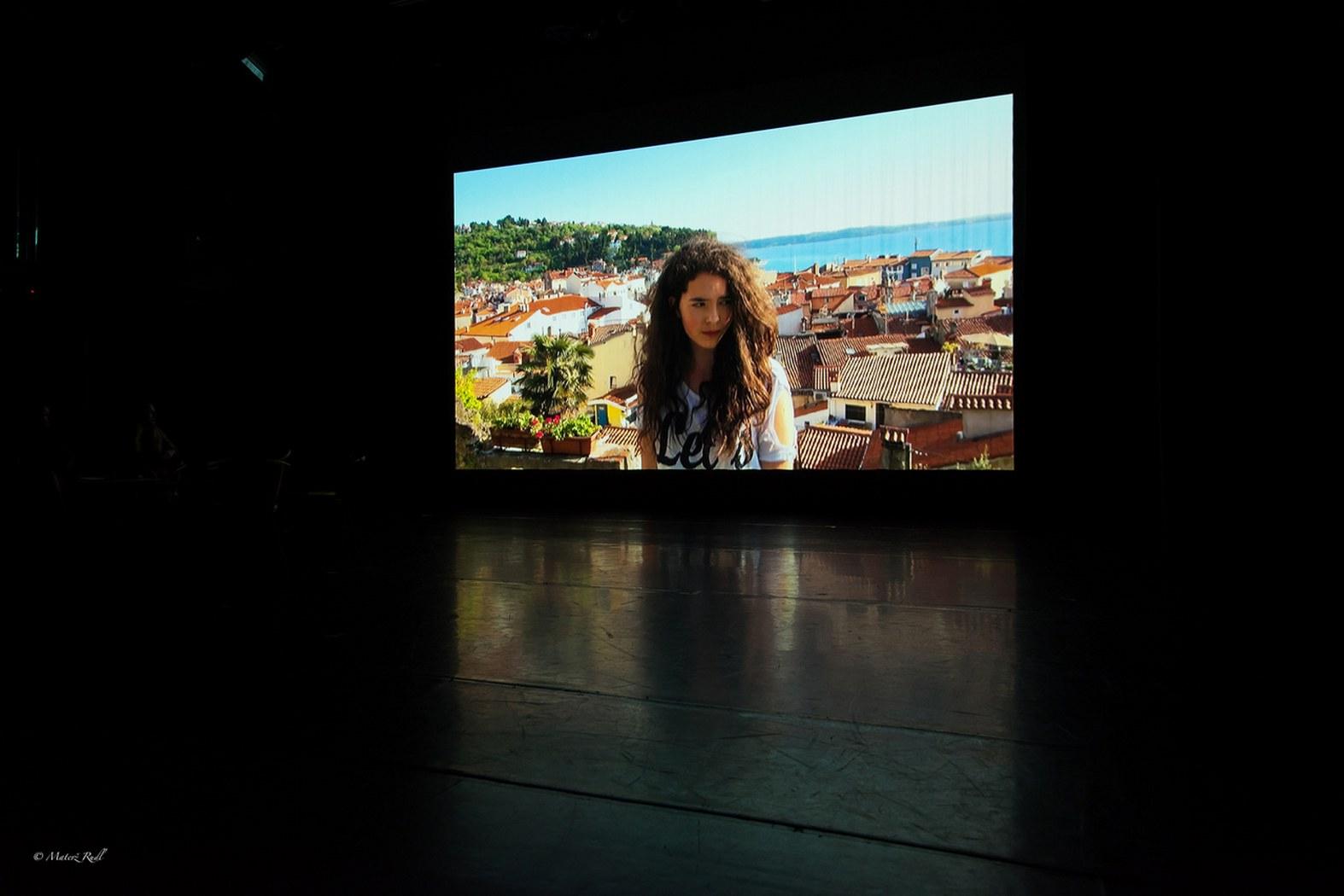 produkcijafilmskesoleiigimnazije_rudl-012