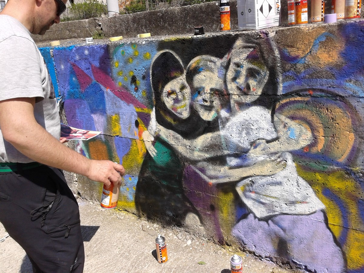 2016_05_20_grafiti-10