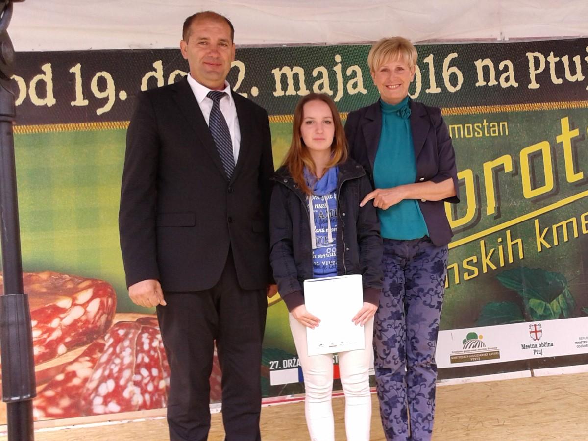 2016_05_20_likovni_natecaj_dobrotesk-9