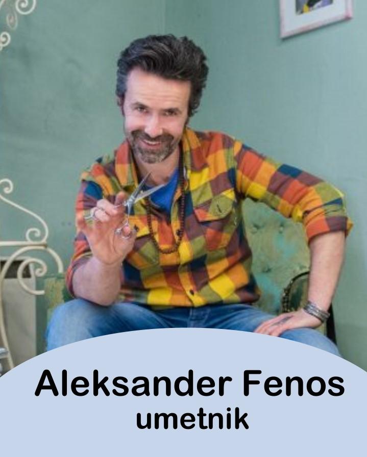 aleksander_fenos