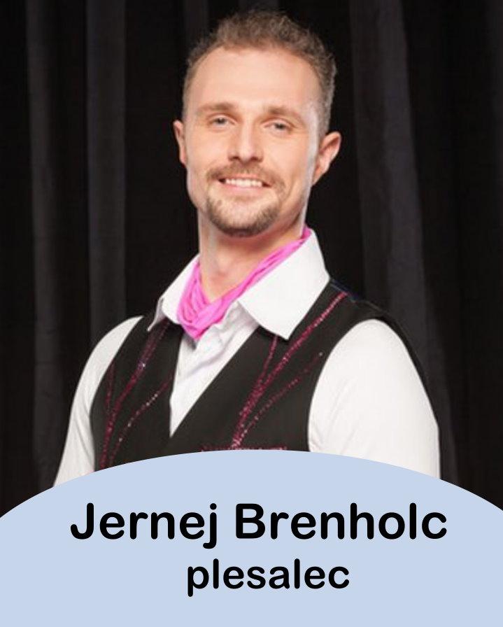 jernej_brenholc