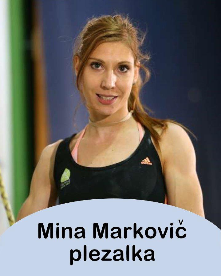 mina_markovic