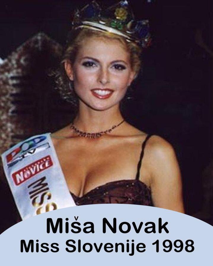 misa_novak