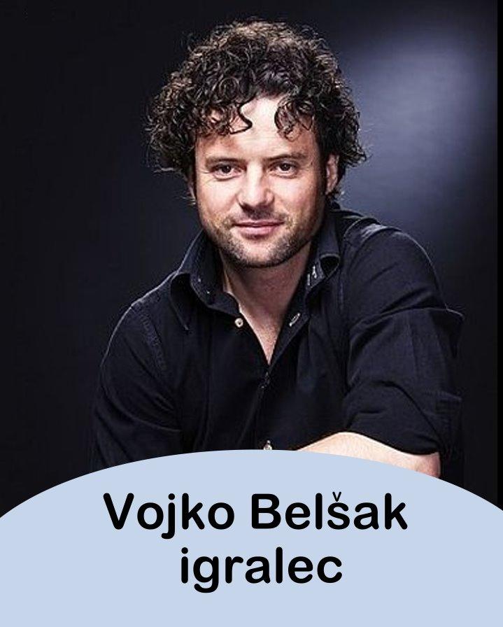 vojko_belsak