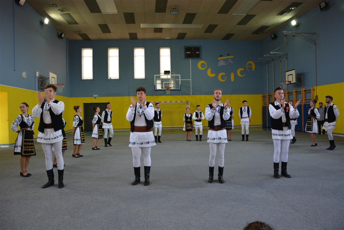 2016_09_09_kimavcevi_dnevi-4