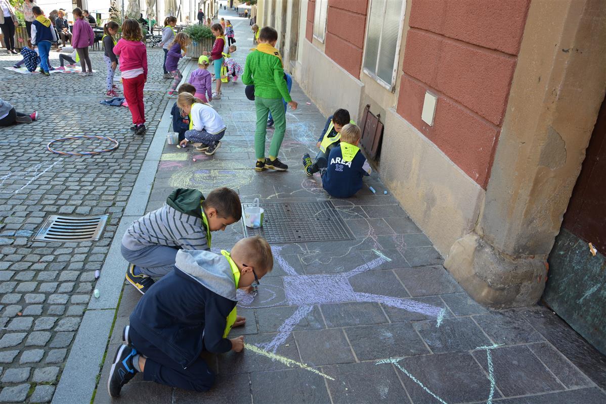2016_09_22_ulice_otrokom-8