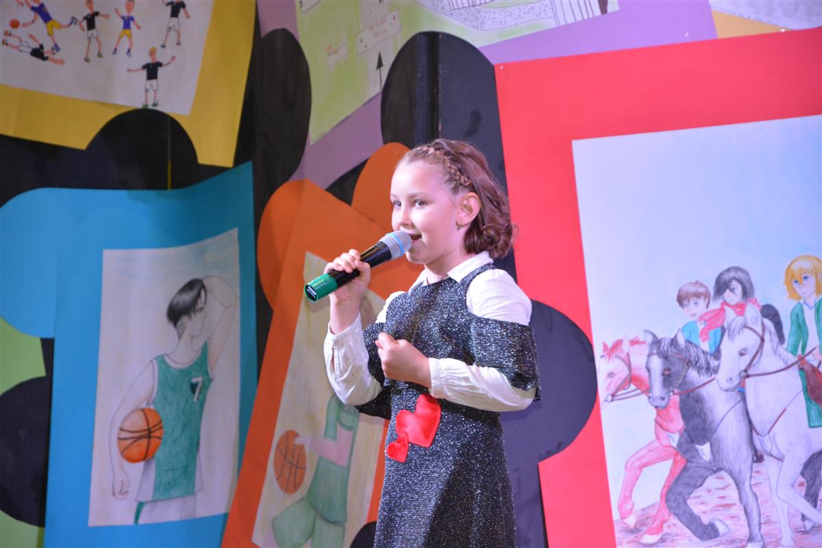 2016_12_14_otroci_pojejo_na_olgici-10