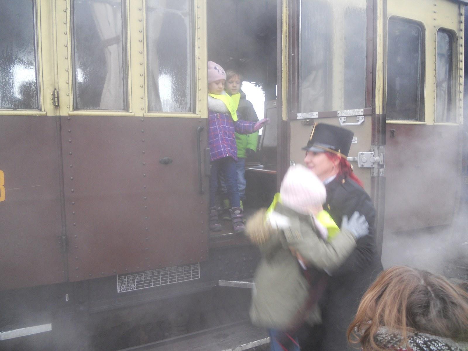 2016_12_22_parni_vlak_1r-19