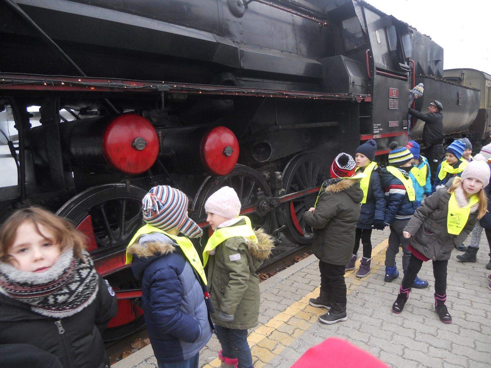 2016_12_22_parni_vlak_1r-25
