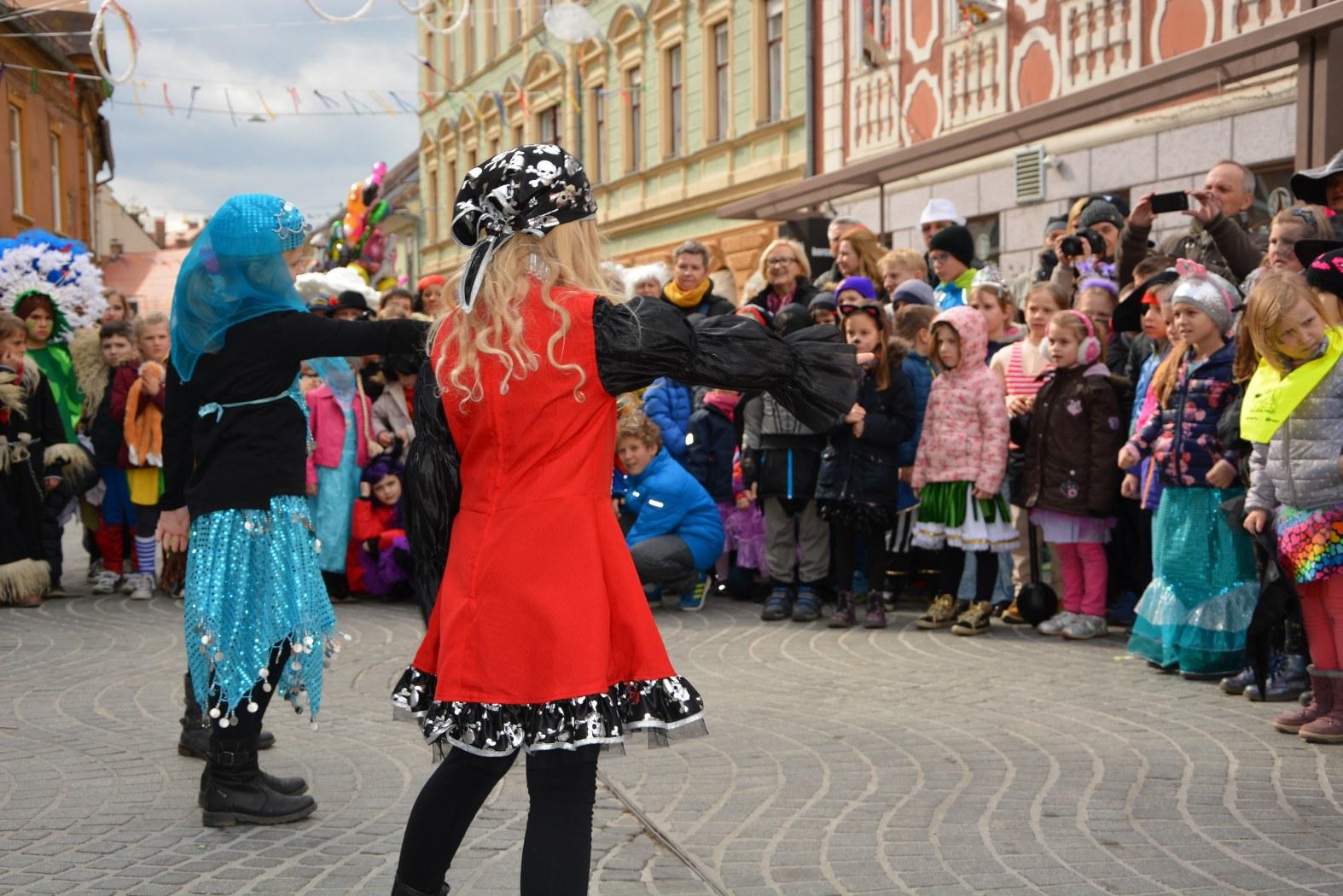 2017_02_28_pustni_torek-51