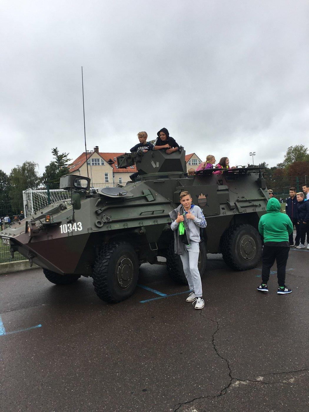 2017_09_16_1_sportni_dan_ptujski_sportni_vikend-69