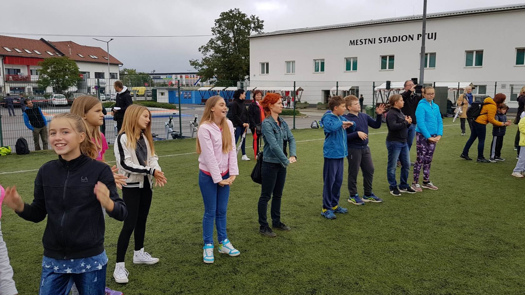 2017_09_16_1_sportni_dan_ptujski_sportni_vikend-9