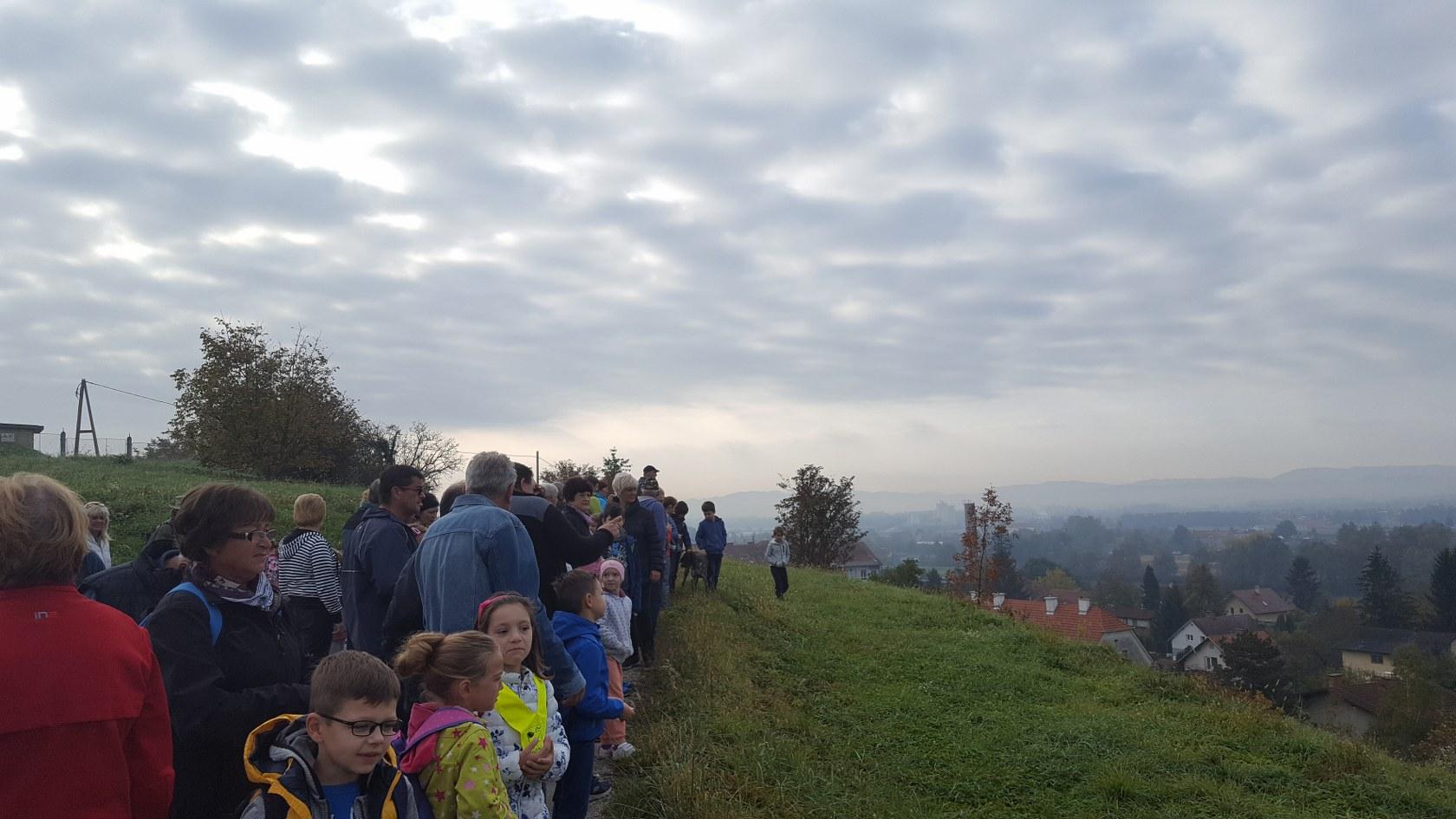 2017_10_14_druzenje_z_babicami_in_dedki-19